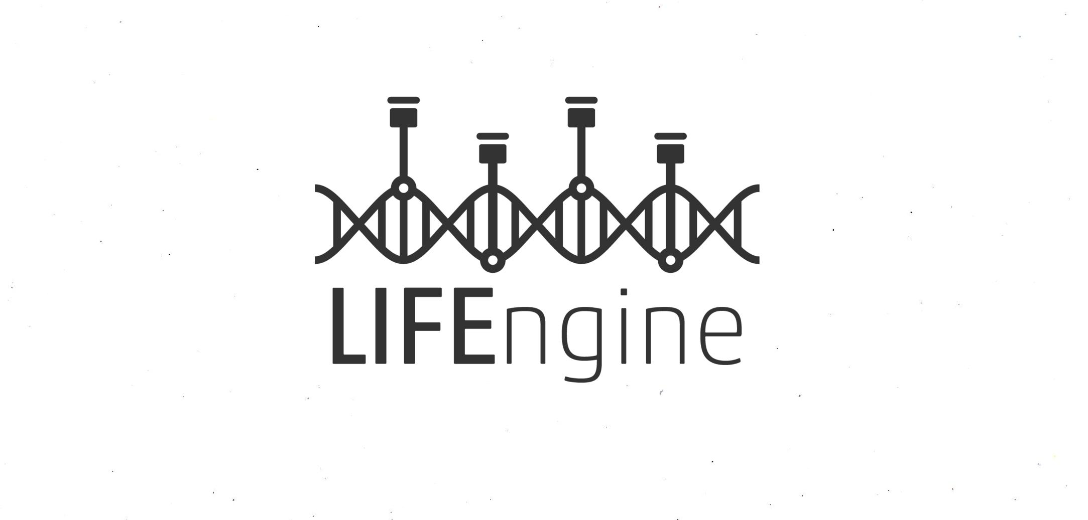 Lifengine Technologies