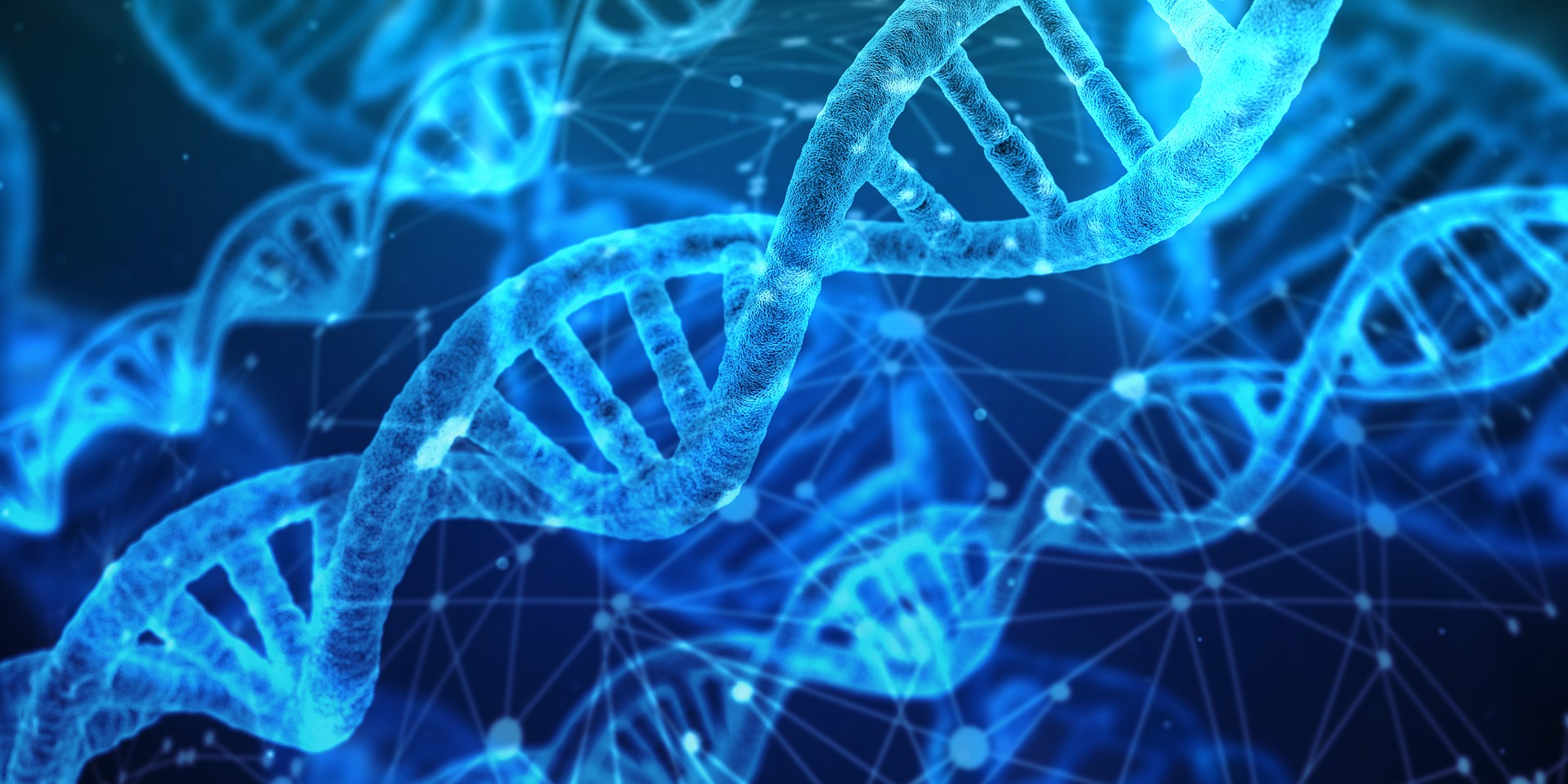 How Automation Can Help Ensure Good Quality DNA
