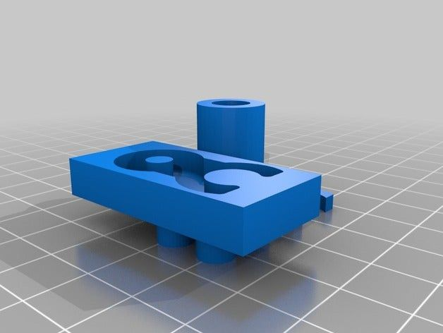 Opentrons 3D Printing Directory