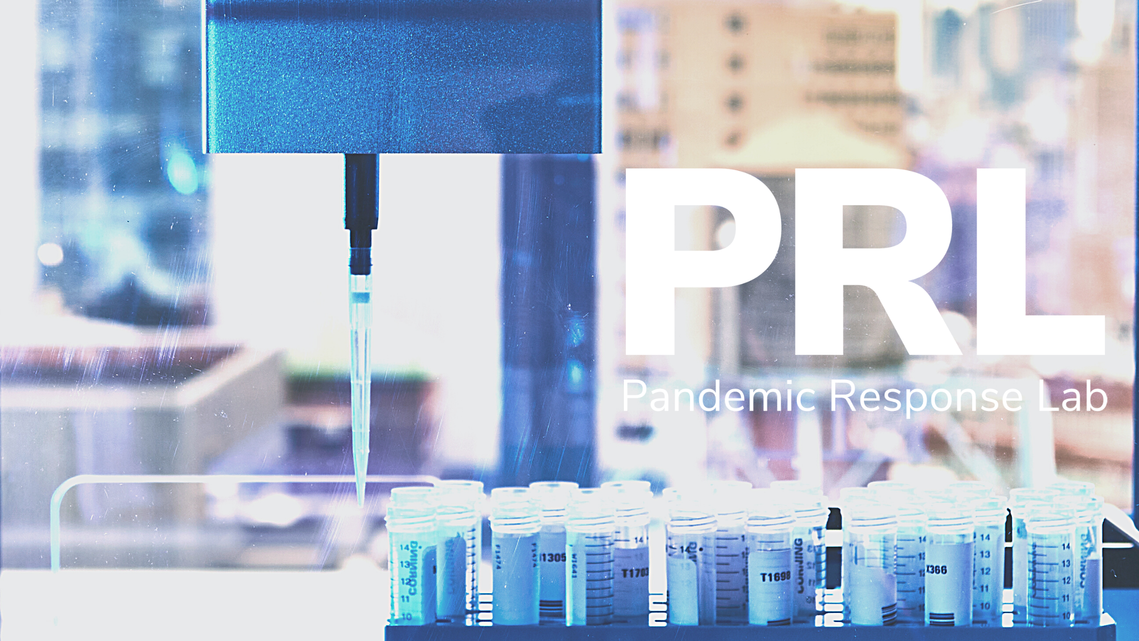 PRESS RELEASE: PANDEMIC RESPONSE LAB (PRL) & CIC HEALTH PARTNER TO PROVIDE COVID-19 TESTING FOR NATION'S SCHOOLS